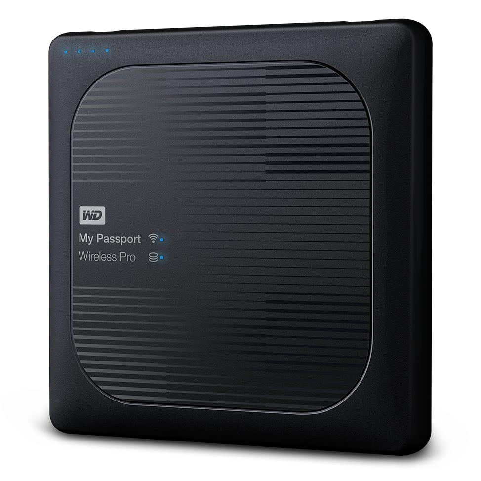 wd-my-passport-wireless-pro-portable-storage-product-overview photo by WD Website